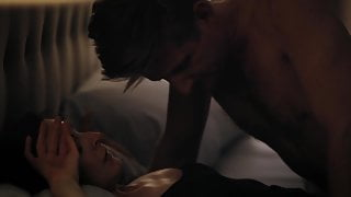THE GIRLFRIEND EXPERIENCE (2016) - Season 1 Compilation