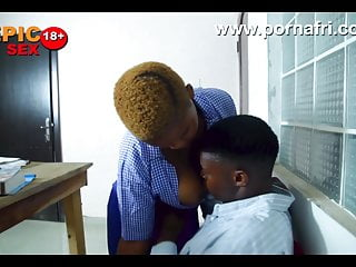 Gay and lesbians in sociology Compilation of raw african gay and straight videos