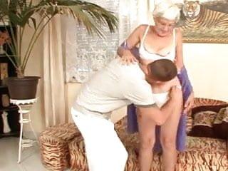 Bbw grany orgasm videos - Grany fuck
