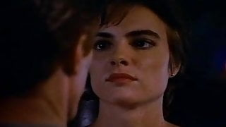 Michelle Johnson - Tales from the Crypt s03e11 (1991)