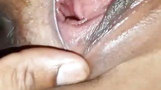 Bangladeshi fuck