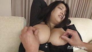 Minako Komukai:: The Petals and The Serpents 1 - CARIBBEANCO