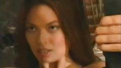 Tera Patrick - Hardcore Fuck with a Porn Star
