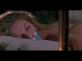 Sheryl lee nude - Sheryl lee in vampires