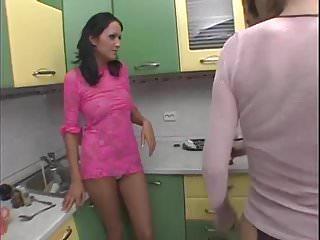 Sex slang albuquerque slider - Sliders 5alexandra
