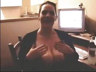 Enorme nichons porno Compilation gros nichons