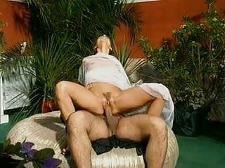 Streaming porn video aphrodite night Aphrodite - die gottin der lust 1997