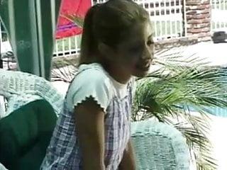 Pee more than 1 meter Sb3 sweet petite teen gets more than she expected