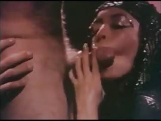 Halle barrys sex scene with billy bob Classic scenes - terri hall blowjob