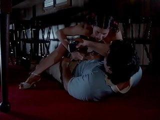 Porkys scunthorpe gay Wendy feign - porkys revenge 1985