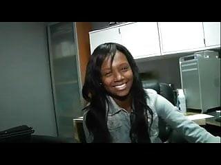 Nextdoor hot moms tgp galleries Nextdoor black girl and her secrets