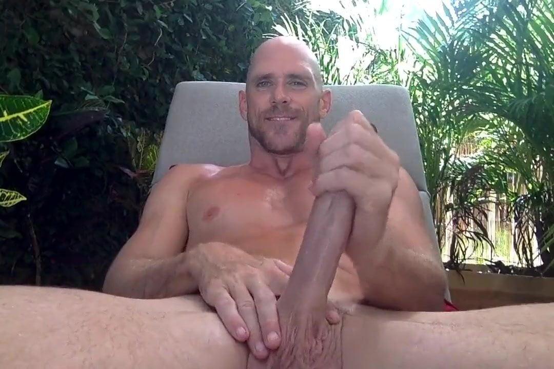 Asian Masturbation Solo Webcam