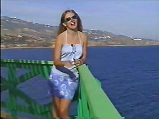 Melissa joan hart teen award Melissa joan hart - sexy compilation