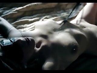 Craigslist erotic nashville Rough nashville sex