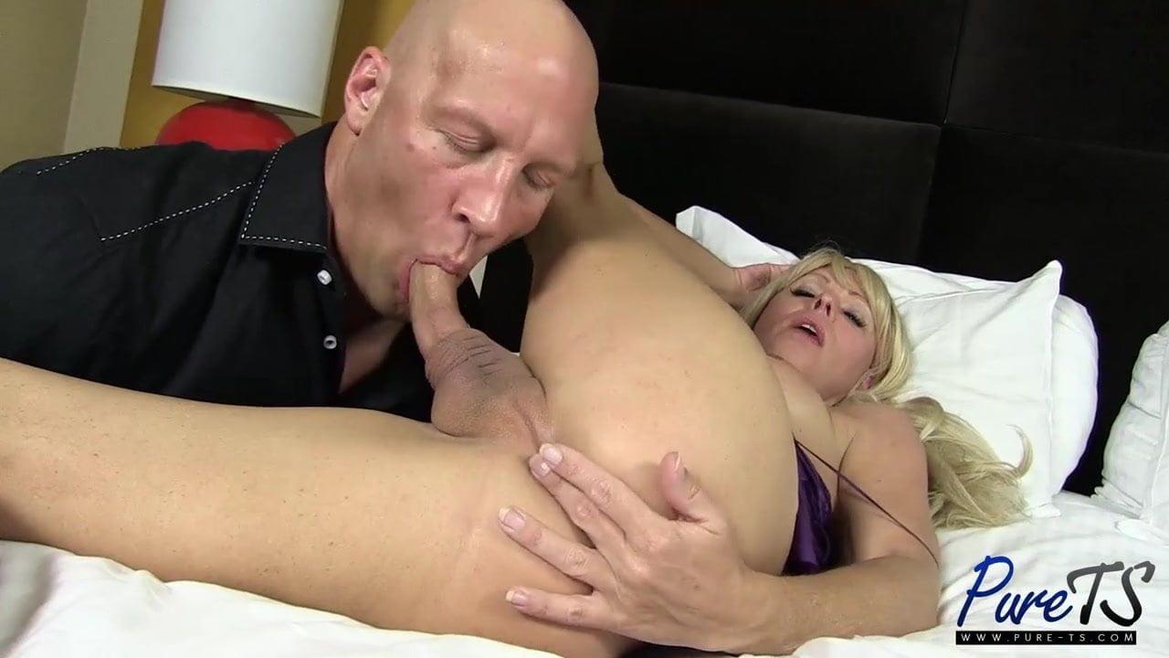 Joanna Jet Vs Christian Pure Passion Free Shemale Porn C0