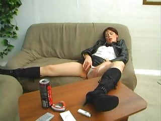 Mom and daughter with dildo Mom daughter fucking