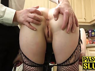 Video of cleos fuck you Sexy cleo gets horny and desires a fat cock to fuck roughly
