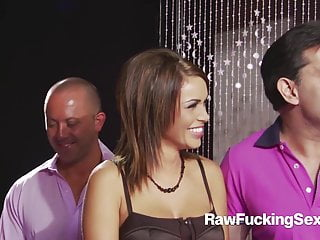 Free gemma massey mobile porn Raw fucking sex - hotties natasha marley and gemma massey
