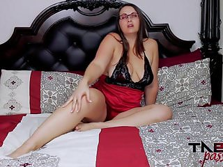 Incest mom fucking son Taboo milf mom with big ass fucking son and creampie