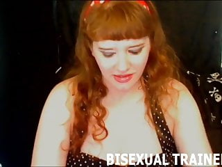 Slave trade today bdsm Today is the day you learn how to deepthroat