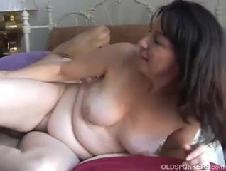 Fucking sisgter in law