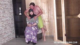 Bulgarian Muslim