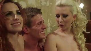 Hottest Sex