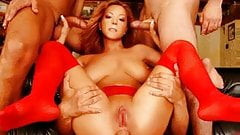 Lady Gaga, Mariah Carey, Leona Lewis and others exposed!