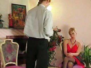 Gay hot sexy boy fuvking - Sexy blond mature hot sex with boy
