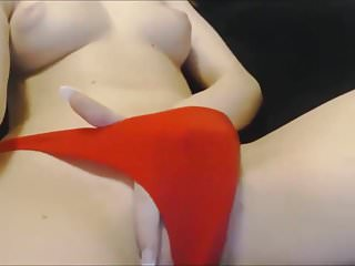 Sexy new years graphis for myspace - Teen with a sexy tight body squrting for her new fuckfriend