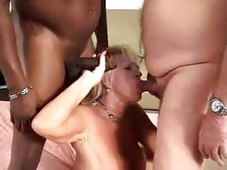 Compare dicks blog - Slutwife compares hub to bbc