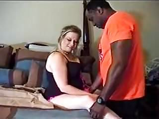 New shemp interracial Bbc for her hot new video for him