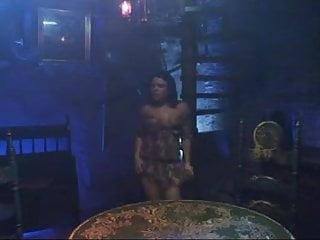Bar en monterrey swinger Anastasia mayo follada en 1 bar