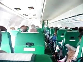 A-bomb plane name gay Masturbating in alitalia plane