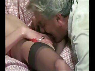 Pussy man eating woman Black eating