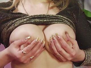 100 free secret sex parnters Aunt marinas secret sex