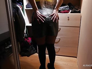 Xxxdivx cool hard bondage Babe cool ass in pantyhose sucked cock and hard fucked