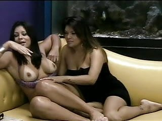 Xxx sexy latinos chat room Dreamcam - suellen sousa e bruna chat xxx s