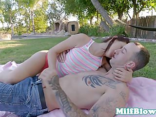 Mens hardon cock photos - Stepmom cocksucking teens bfs hardon outdoors