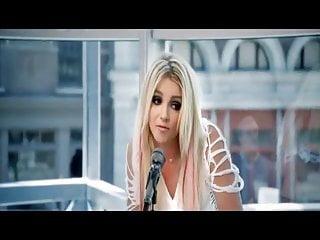Britney free porn skye xxx Britney spears i wanna go xxx version