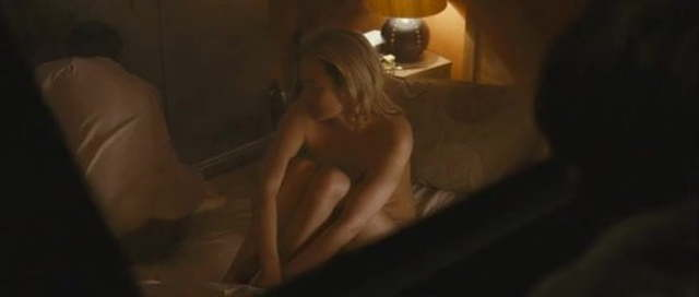 Sophia myles sex video