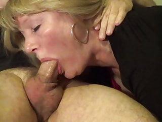 Girls multiple orgasms