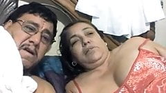 couple cams(no nude)
