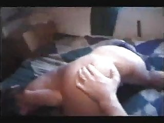 Bill cosby beating up a midget video Taking it up the ass to pay the bills