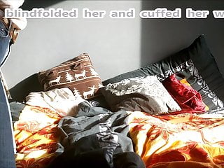 Roleplaying sex games - Blonde 46yo helen 8 wanted to be taken hard in a roleplay