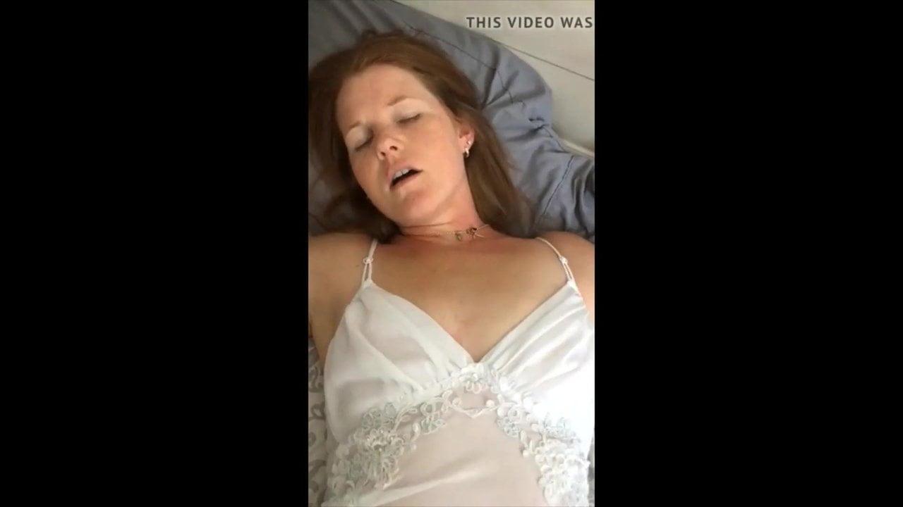 Free download & watch hot amateur mix compilation   xhgIM s porn movies