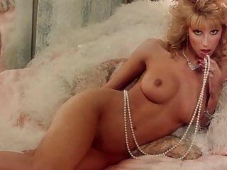 Dupree monique nude - Monique gabrielle nude 1987