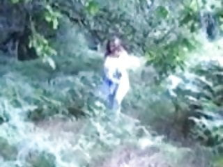 Lactating lesbian milk movie tit tit - Pawg milking in the woods