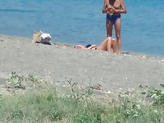 Nude beaches in lagos - Esibizionista al lago 2