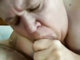Fat grandma sex - Hot fat grandma
